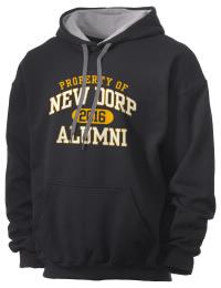 New Dorp High SchoolAlumni