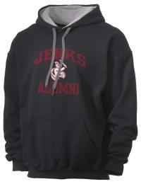 Jenks High SchoolAlumni
