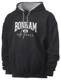 Bonham High SchoolSoftball