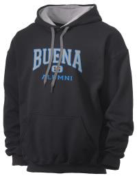 Buena High SchoolAlumni