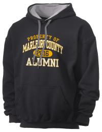 Marlboro High SchoolAlumni