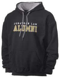 Jonathan Law High SchoolAlumni