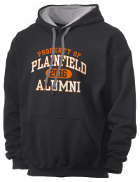 Plainfield High SchoolAlumni