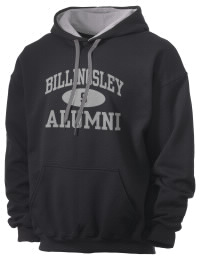 Billingsley High SchoolAlumni
