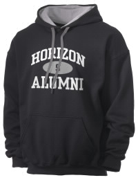 Horizon High SchoolAlumni