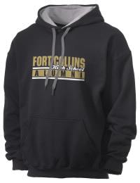 Fort Collins High SchoolAlumni