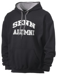 Senn High SchoolAlumni