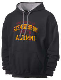 Richmond Burton High SchoolAlumni