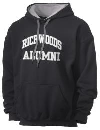 Richwoods High SchoolAlumni