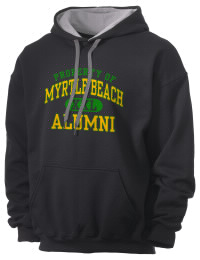 Myrtle Beach High SchoolAlumni