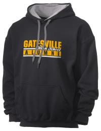 Gatesville High SchoolAlumni