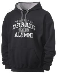 East Paulding High SchoolAlumni