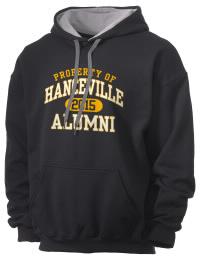 Hanceville High SchoolAlumni