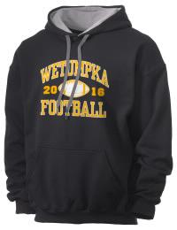 Wetumpka High SchoolFootball