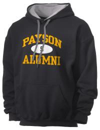 Payson High SchoolAlumni