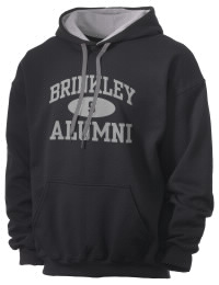 Brinkley High SchoolAlumni