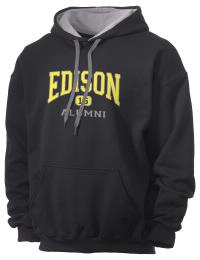 Edison High SchoolAlumni