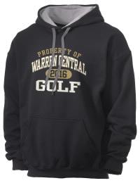 Warren Central High SchoolGolf