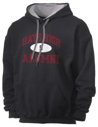 Hays High SchoolAlumni