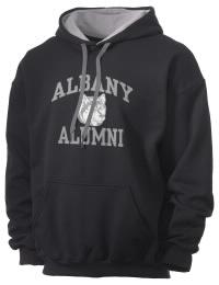 Albany High SchoolAlumni