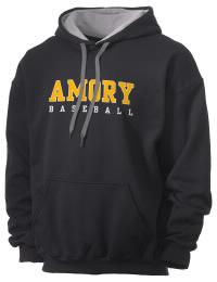 Amory High SchoolBaseball