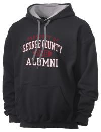 George County High SchoolAlumni