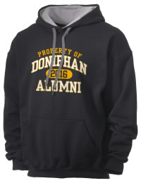 Doniphan High SchoolAlumni