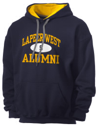 Lapeer West High SchoolAlumni