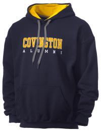 Covington High SchoolAlumni