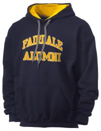 Fairdale High SchoolAlumni