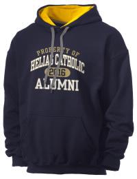 Helias High SchoolAlumni