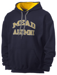 Mead High SchoolAlumni