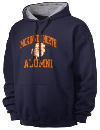 Mckinney North High SchoolAlumni