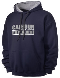 Calhoun High SchoolAlumni