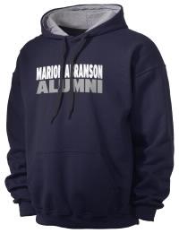 Marion Abramson High SchoolAlumni
