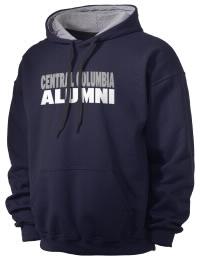 Central Columbia High SchoolAlumni