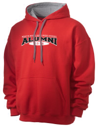 North Rockland High SchoolAlumni