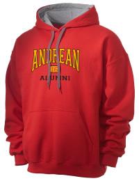 Andrean High SchoolAlumni