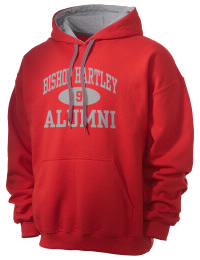 Bishop Hartley High SchoolAlumni