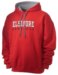 Elsinore High SchoolBaseball