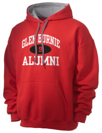 Glen Burnie High SchoolAlumni