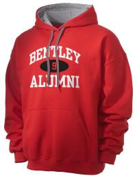 Bentley High SchoolAlumni
