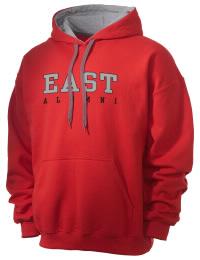 Duluth East High SchoolAlumni