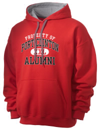 Port Clinton High SchoolAlumni