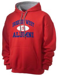 Iroquois West High SchoolAlumni