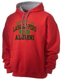 Lasalle Peru High SchoolAlumni