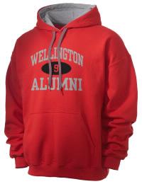 Wellington High SchoolAlumni