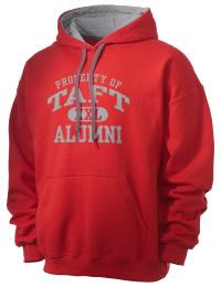 William Howard Taft High SchoolAlumni