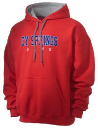 Cypress Springs High SchoolBand