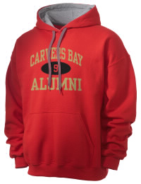 Carvers Bay High SchoolAlumni